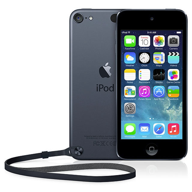 iPod touch 5Gen 64Gb
